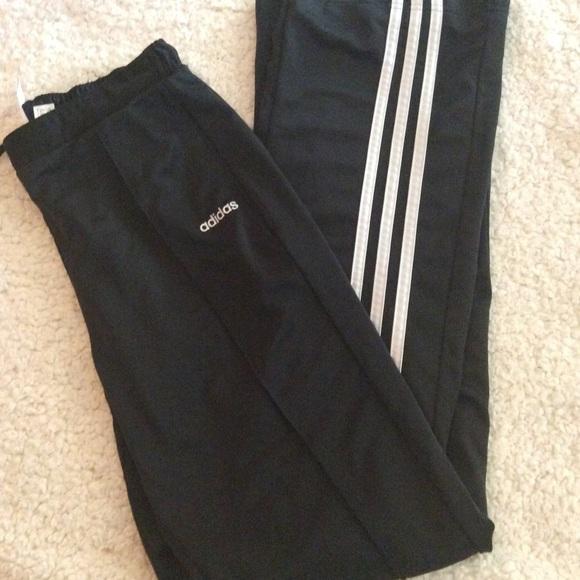 19996   PantalonesPantalones adidas   fac974c - colja.host